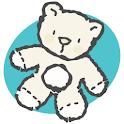 Baby Name Generator icon