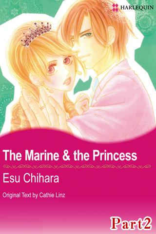 The Marine the Princess 2