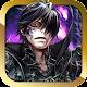 Dragon Tactics ∞ (infinity) - Free card games]