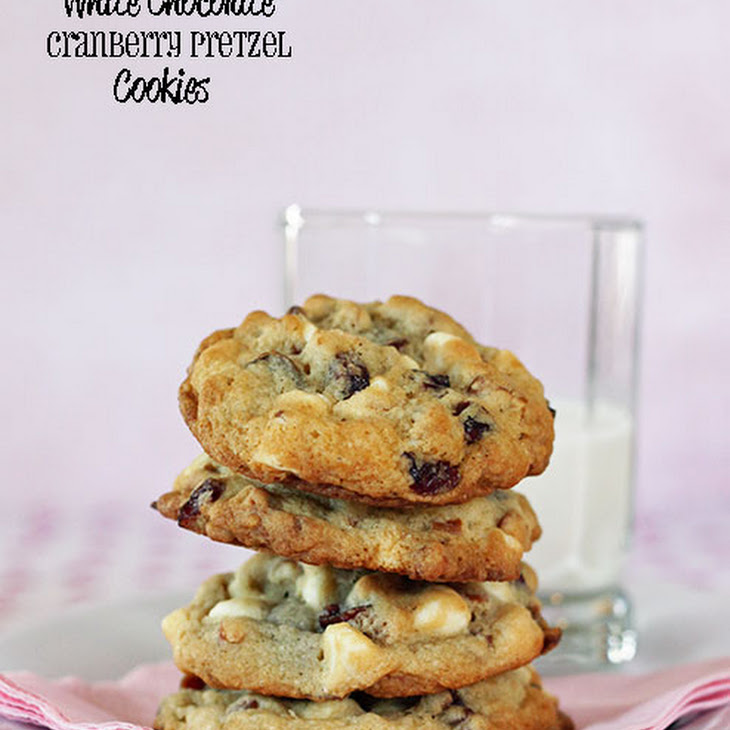 chip cookies jumbo cranberry oatmeal jumbles cranberry pistachio and ...