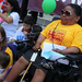 Respect civil rights: Fund in-home supports!
