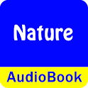 Nature (Audio Book)