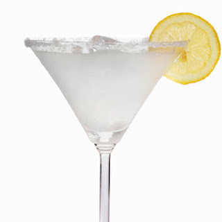 Skinnygirl® Lemon Drop