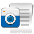 App ExpenseIt from Concur apk for kindle fire