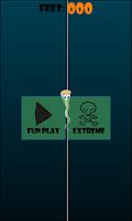 Screenshot of Bait Escape