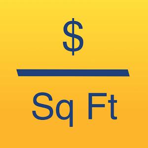 Cost Per Square Foot For PC / Windows 7/8/10 / Mac – Free Download
