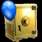 Secure UbiQue icon