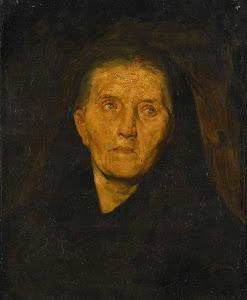RIJKS: Diederik Franciscus Jamin: painting 1865
