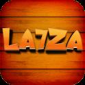 LA7ZA icon