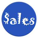 Sales Calculator For eCommerce icon