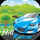 Thrill N Race