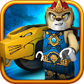 Game LEGO® Speedorz™ APK for Kindle