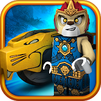 LEGO® Speedorz™ For PC (Windows And Mac)