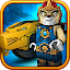 Download Android Game LEGO® Speedorz™ for Samsung
