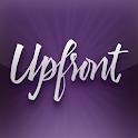 Upfront