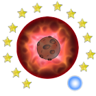 Electrofly Odyssey icon