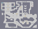 Thumbnail of the map 'Against Thy Odds'