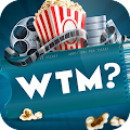 What's The Movie? APK for Bluestacks