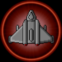 Space Blaster Retro Lite icon