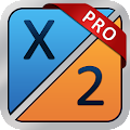 App Fraction Calculator + Math PRO apk for kindle fire