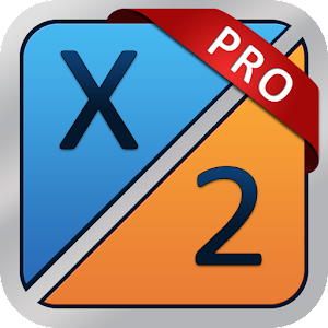 Fraction Calculator + Math PRO APK Cracked Download