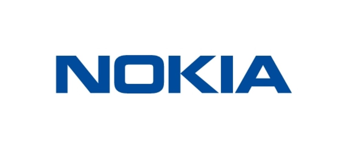 Microsoft buys Nokia's mobile phone arm