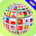 App World Flags apk for kindle fire
