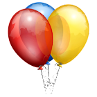 Birthday Widget icon