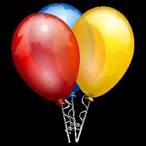 Birthday Widget For PC / Windows 7/8/10 / Mac – Free Download