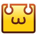 Wikilinノート(日本語版) icon