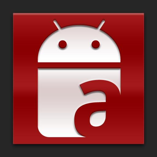 Anfuddle 生產應用 App LOGO-APP試玩