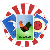 Download Loteria Tradicional Mexicana APK on PC