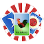 Download Android Game Loteria Tradicional Mexicana for Samsung