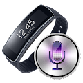 Download Gear Fit Recorder APK for Android Kitkat