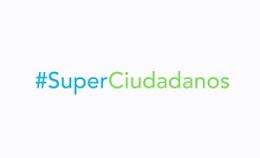#SuperCiudadanos- Bernardo