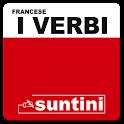 Grammatica Francese - I Verbi
