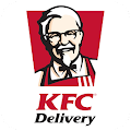 KFC Delivery - Singapore APK for Bluestacks