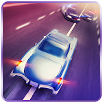 Highway Sprinter 1.1 Apk