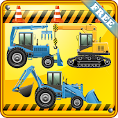 Digger Games for Kids Toddlers APK for iPhone
