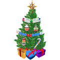 Game Decorate a Christmas Tree apk for kindle fire