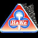 HaWe Artikelsuche icon