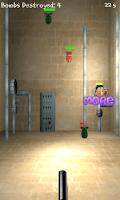 Screenshot of Strike Force