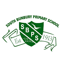 South Bunbury Primary School