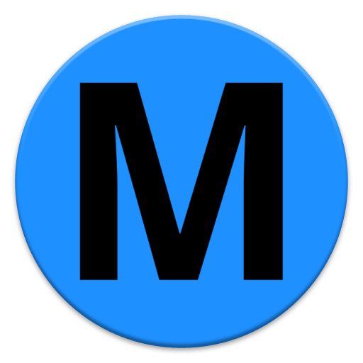 Best Mirror 健康 App LOGO-APP試玩