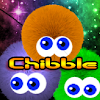 Chibble