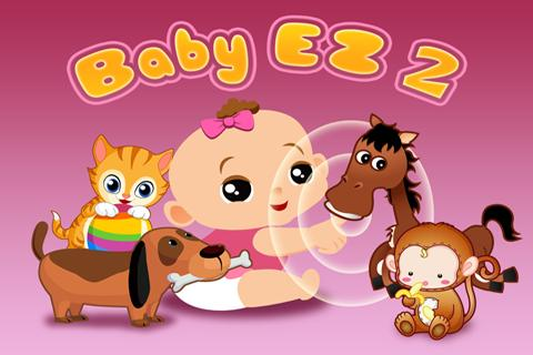 BabyTV - Android Apps on Google Play