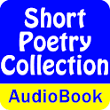Short Poetry SpecialCollection icon
