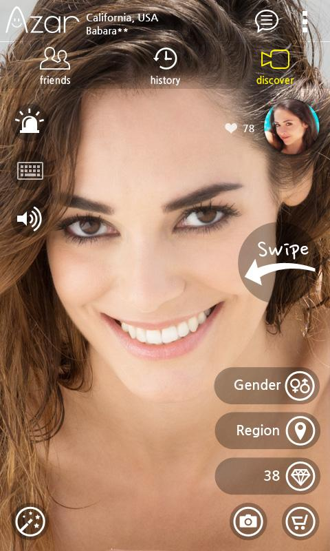 phone dating mn solves charged ml