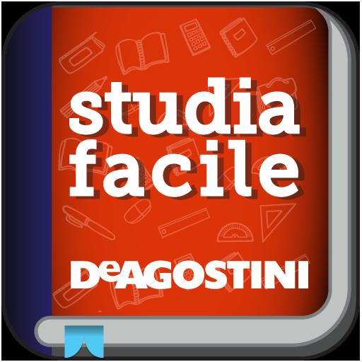 Letteratura Italiana 教育 App LOGO-APP開箱王