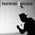 Download Password Breaker APK on PC